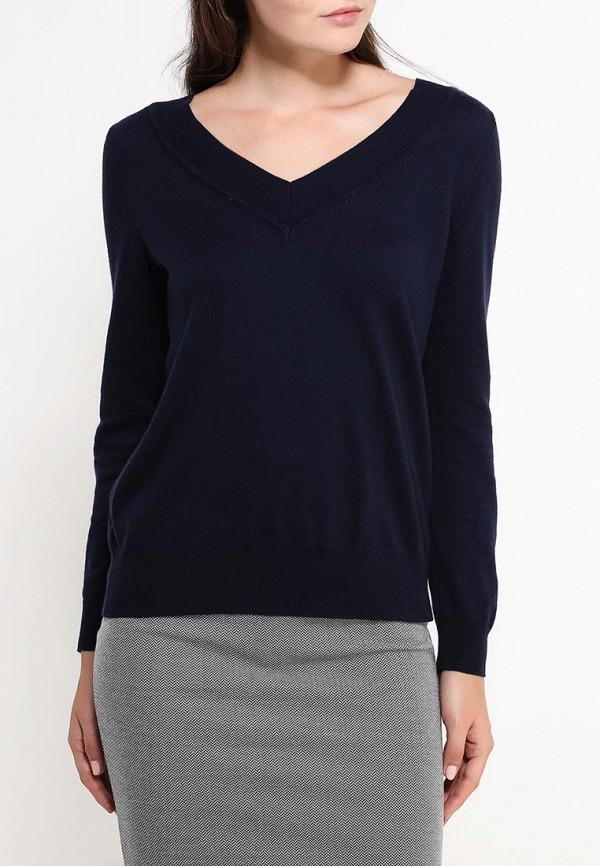 Пуловер Baon (Баон) B136514: изображение 3