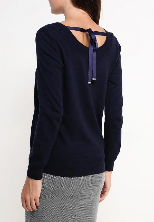 Пуловер Baon (Баон) B136514: изображение 4