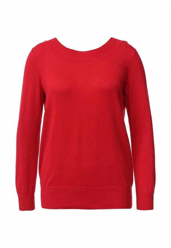 Пуловер Baon (Баон) B136514: изображение 1