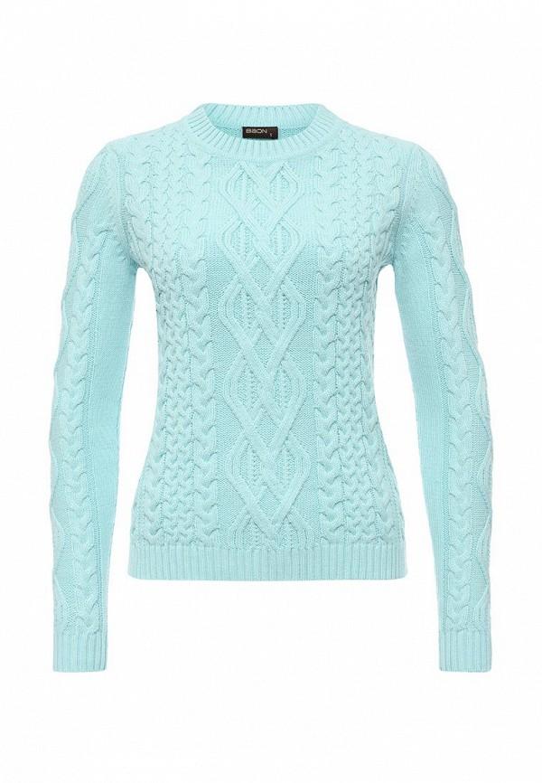 Пуловер Baon (Баон) B136516