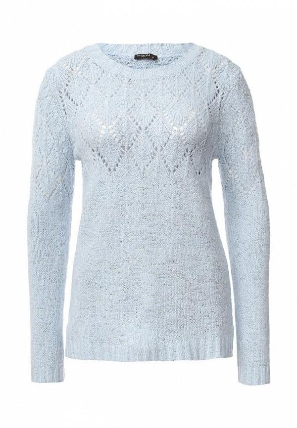 Пуловер Baon (Баон) B136520
