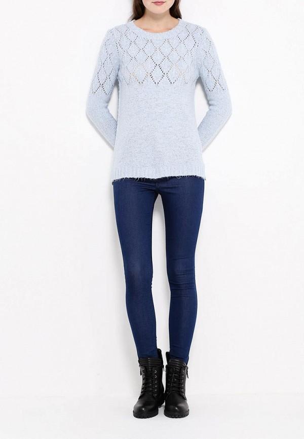 Пуловер Baon (Баон) B136520: изображение 2