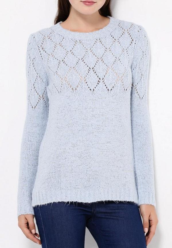 Пуловер Baon (Баон) B136520: изображение 3