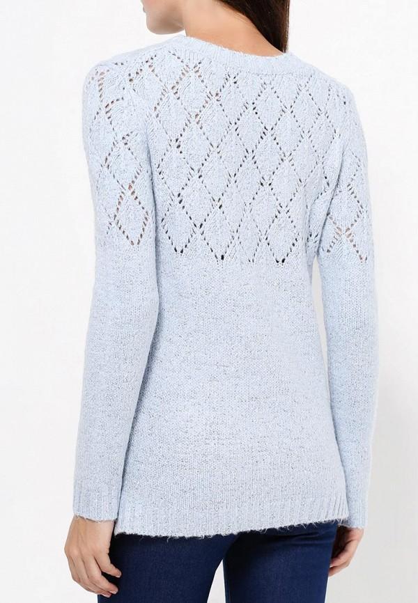 Пуловер Baon (Баон) B136520: изображение 4