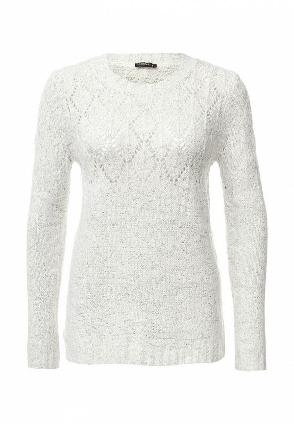 Пуловер Baon (Баон) B136520: изображение 1