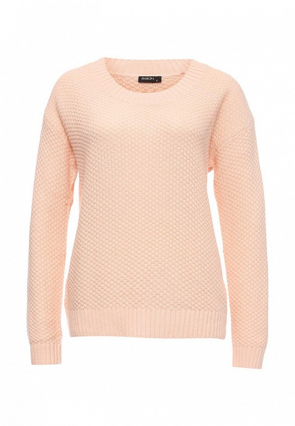 Пуловер Baon (Баон) B136536: изображение 2