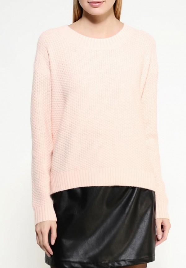 Пуловер Baon (Баон) B136536: изображение 5