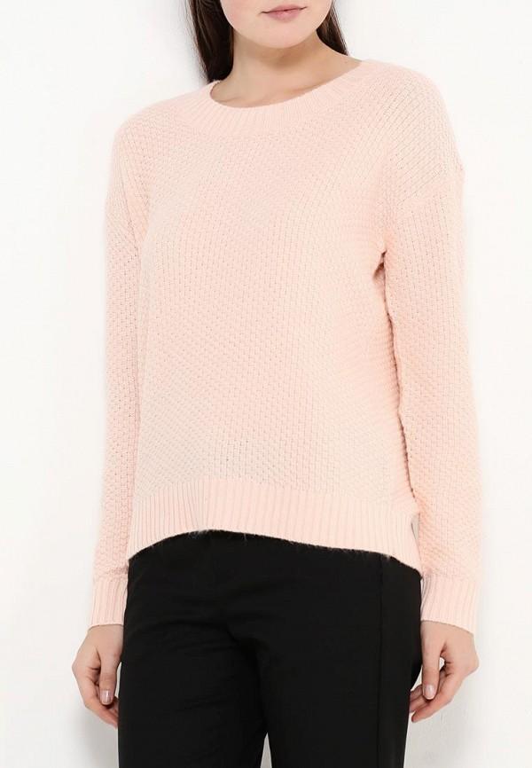 Пуловер Baon (Баон) B136536: изображение 6