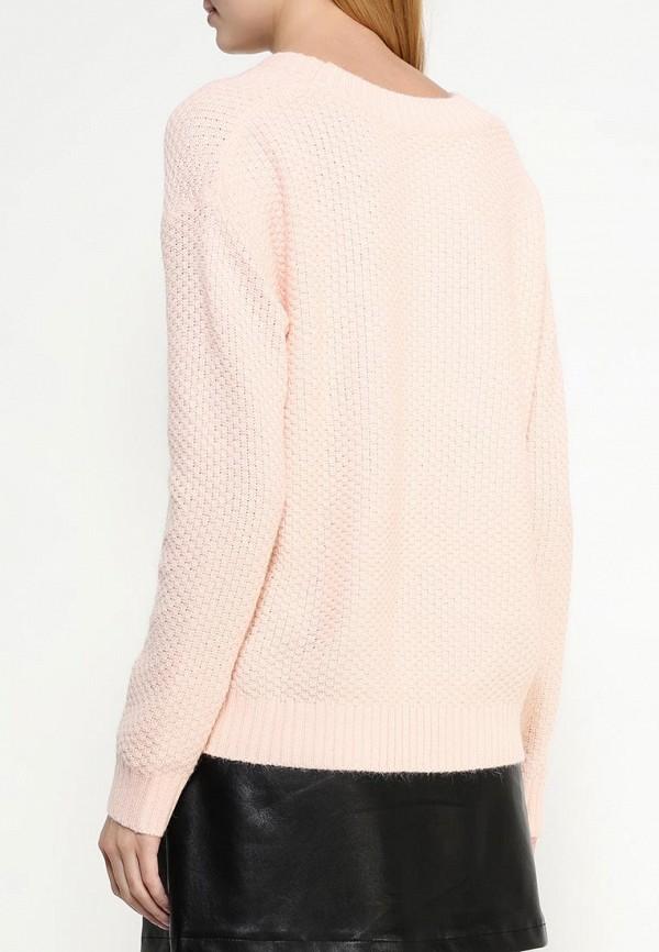 Пуловер Baon (Баон) B136536: изображение 7