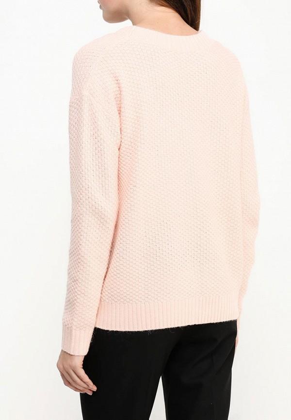 Пуловер Baon (Баон) B136536: изображение 8
