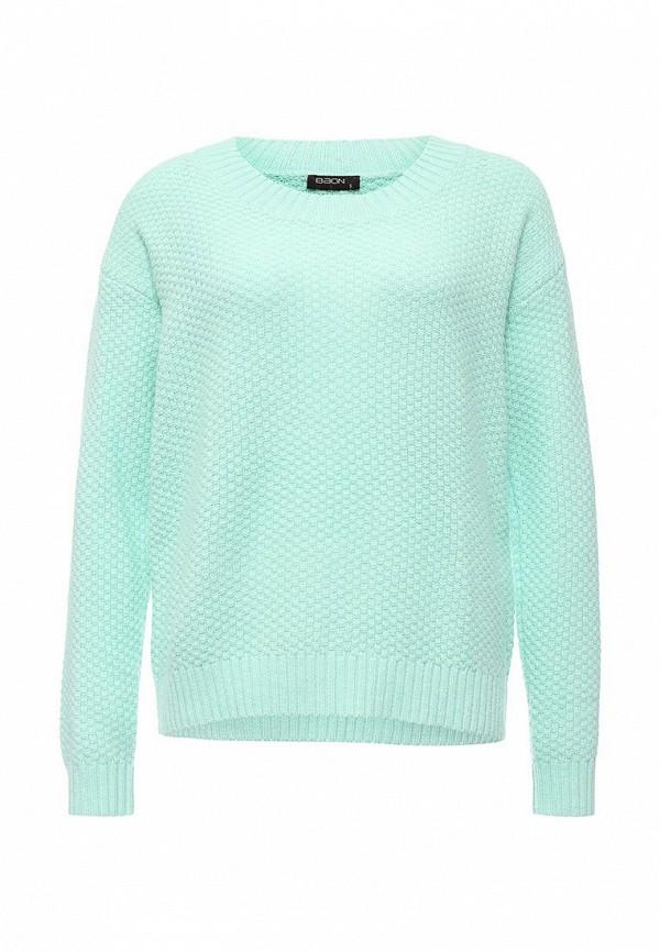 Пуловер Baon (Баон) B136536: изображение 1