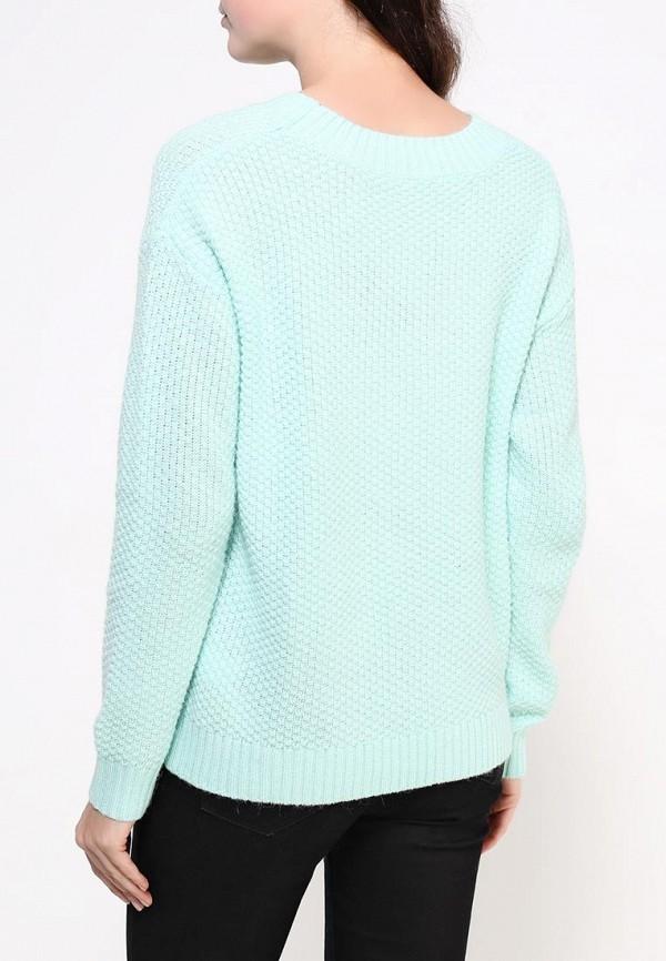 Пуловер Baon (Баон) B136536: изображение 4