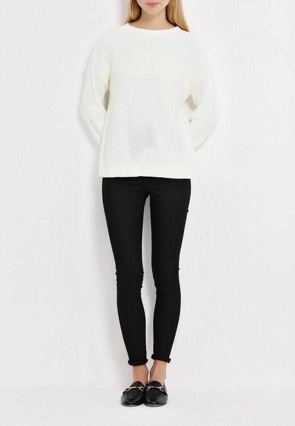 Пуловер Baon (Баон) B136559: изображение 3