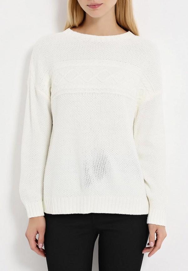 Пуловер Baon (Баон) B136559: изображение 4