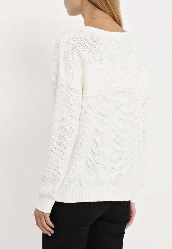 Пуловер Baon (Баон) B136559: изображение 5