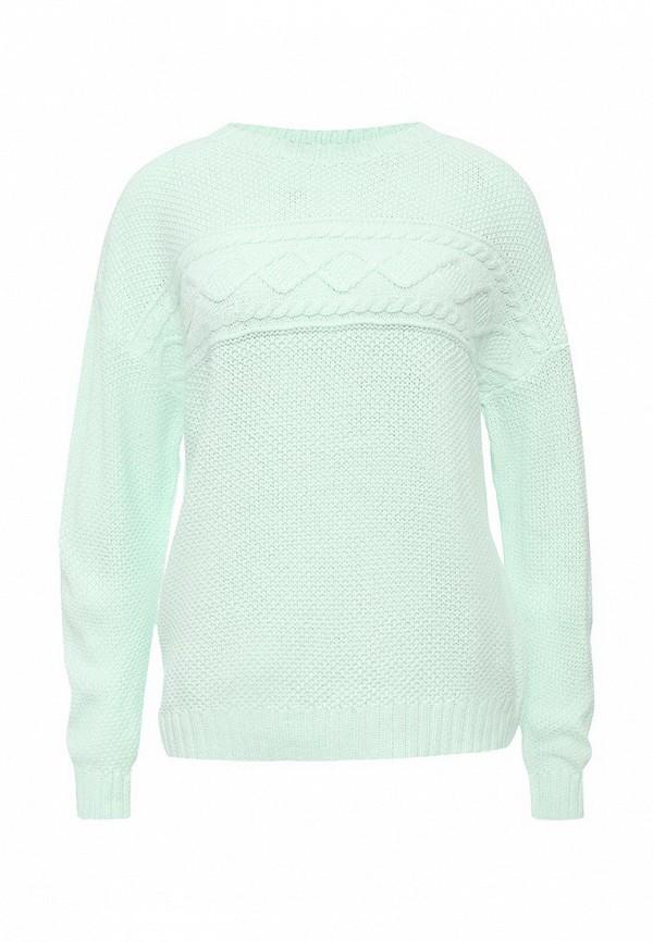 Пуловер Baon (Баон) B136559: изображение 1