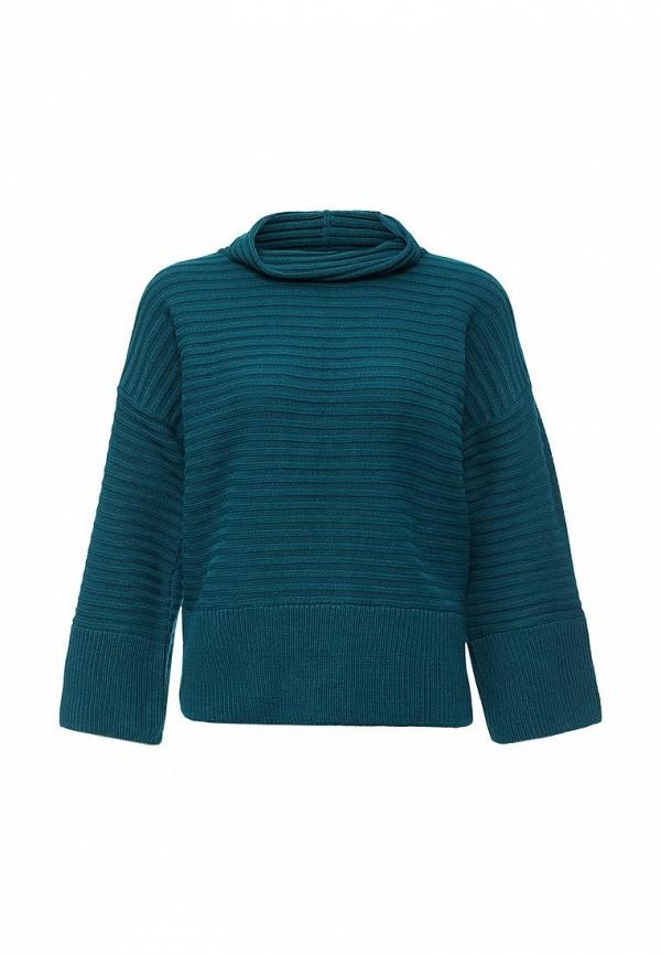 Пуловер Baon (Баон) B136560: изображение 2
