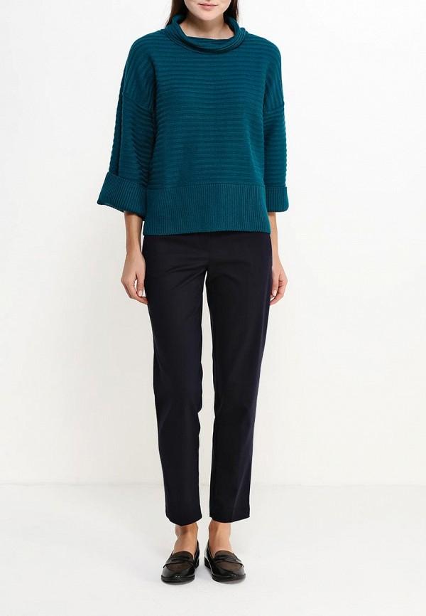 Пуловер Baon (Баон) B136560: изображение 3