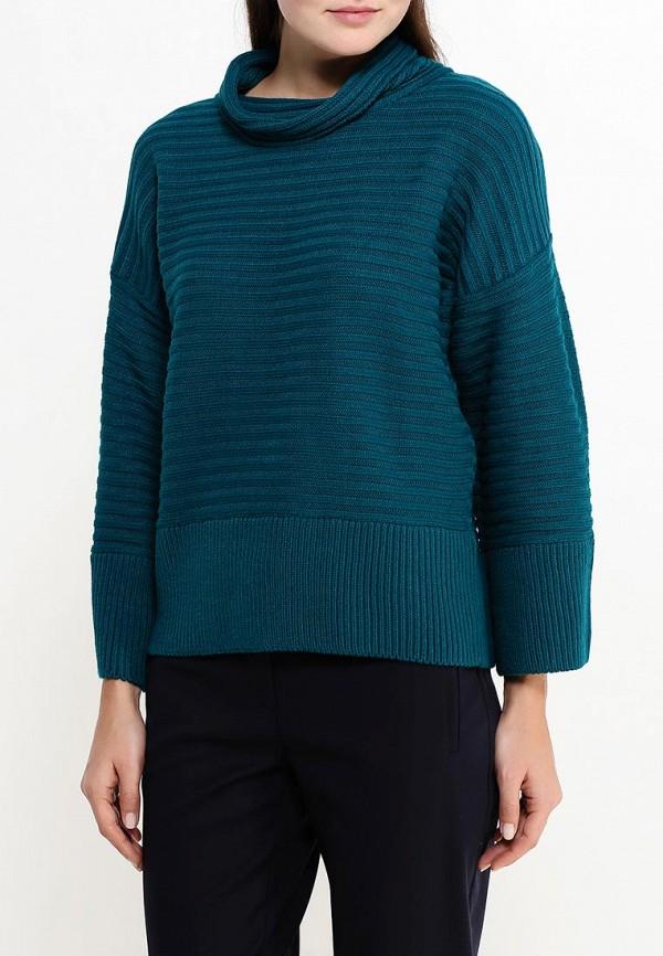 Пуловер Baon (Баон) B136560: изображение 4