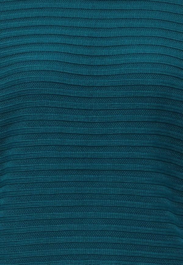 Пуловер Baon (Баон) B136560: изображение 6