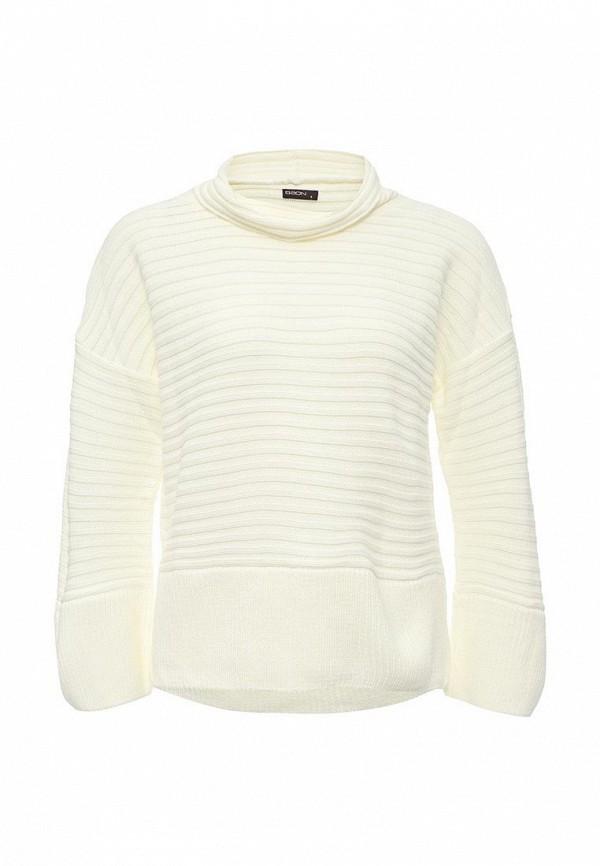 Пуловер Baon (Баон) B136560: изображение 1