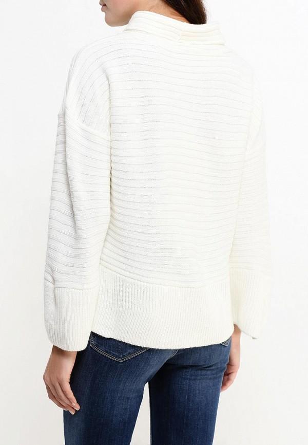 Пуловер Baon (Баон) B136560: изображение 5
