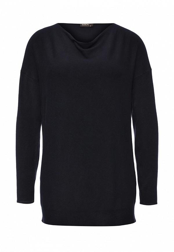 Пуловер Baon (Баон) B136561: изображение 1