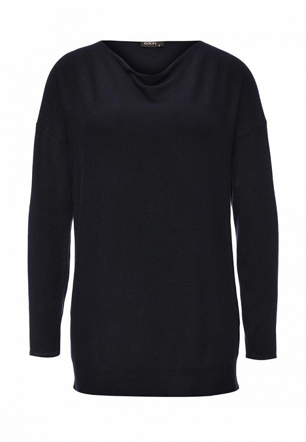 Пуловер Baon (Баон) B136561: изображение 2