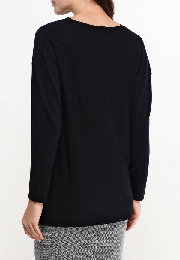 Пуловер Baon (Баон) B136561: изображение 5