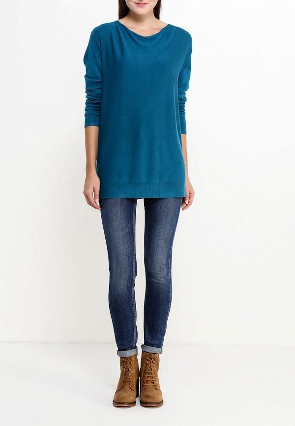 Пуловер Baon (Баон) B136561: изображение 3
