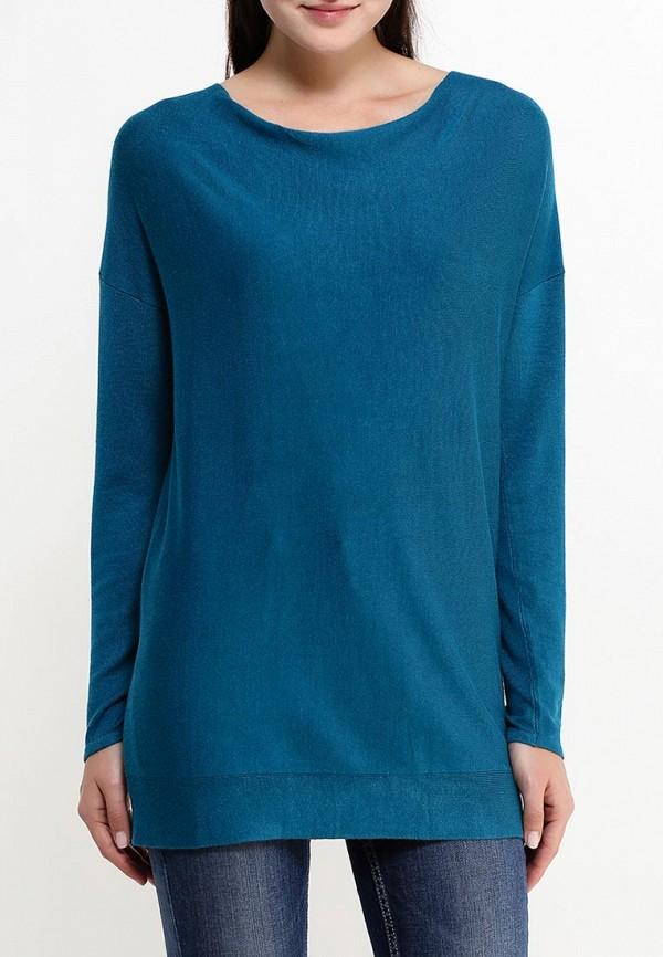 Пуловер Baon (Баон) B136561: изображение 4