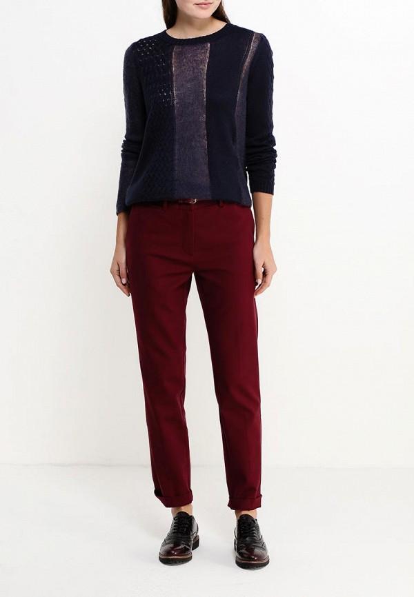 Пуловер Baon (Баон) B136562: изображение 3