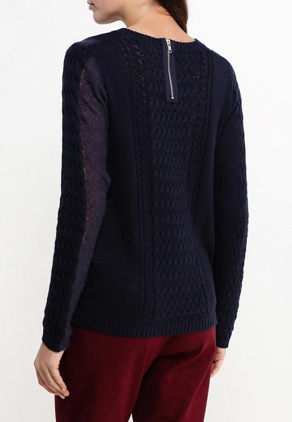 Пуловер Baon (Баон) B136562: изображение 5