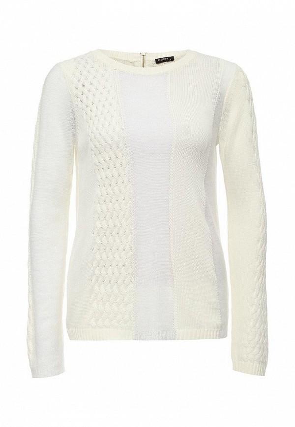 Пуловер Baon (Баон) B136562: изображение 1