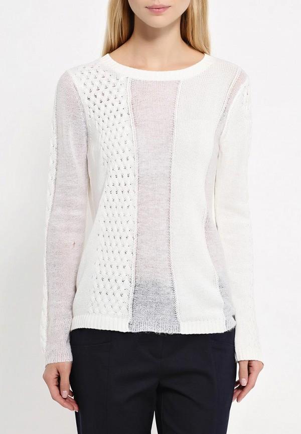 Пуловер Baon (Баон) B136562: изображение 4