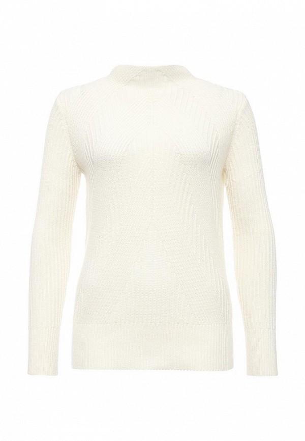 Пуловер Baon (Баон) B136565