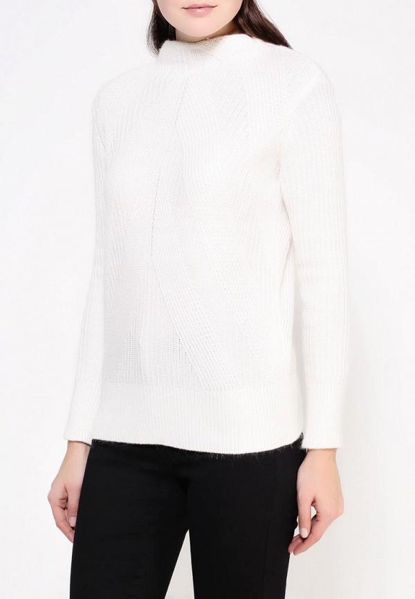 Пуловер Baon (Баон) B136565: изображение 3