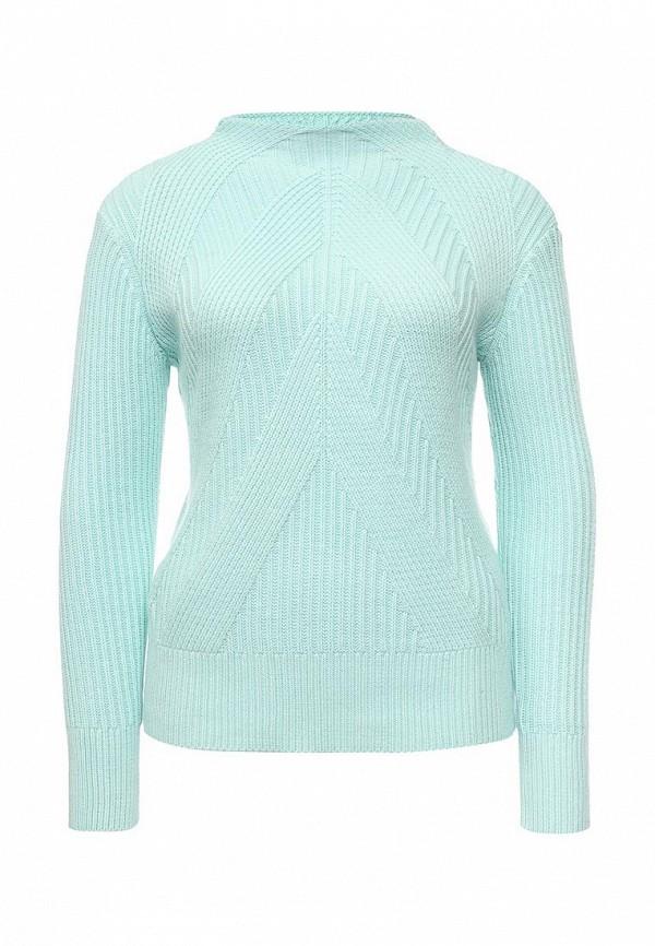 Пуловер Baon (Баон) B136565: изображение 1