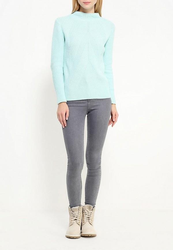 Пуловер Baon (Баон) B136565: изображение 2