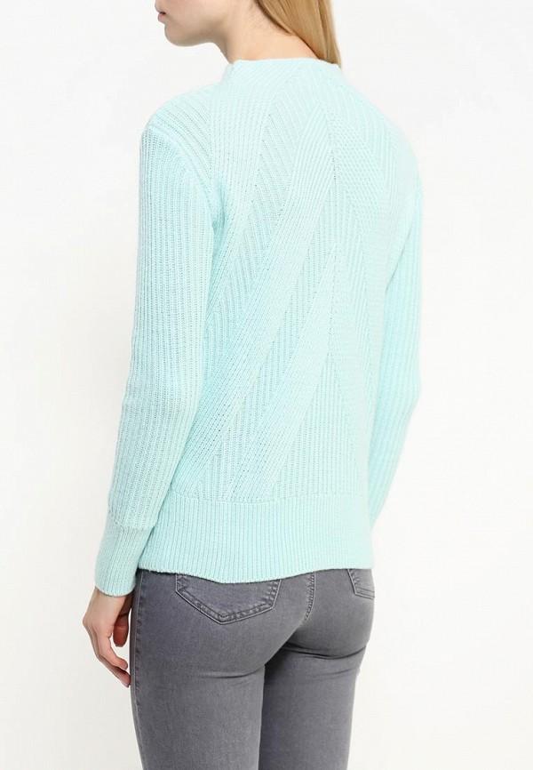 Пуловер Baon (Баон) B136565: изображение 4
