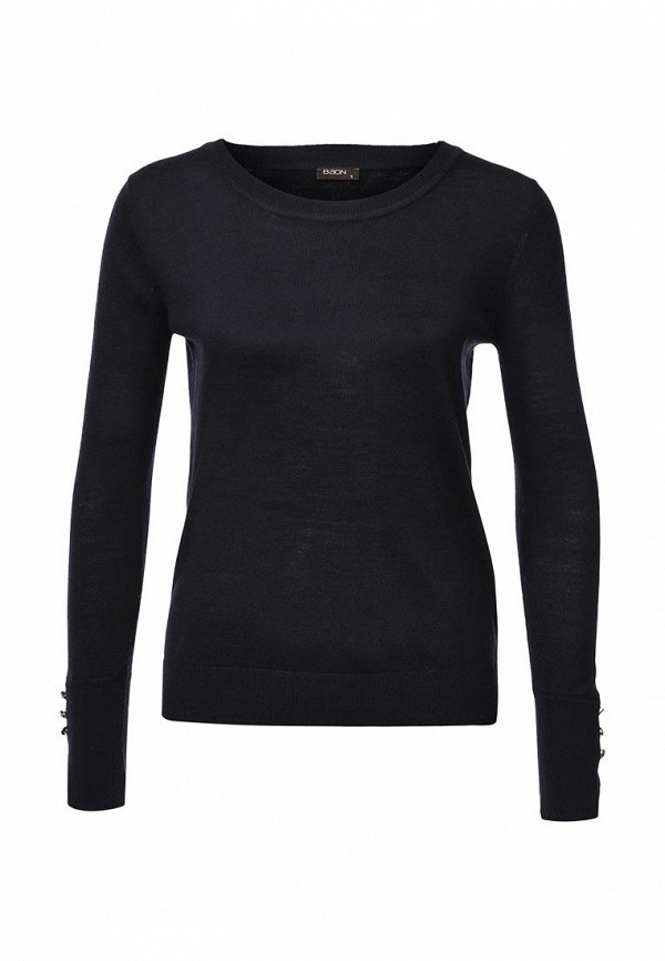 Пуловер Baon (Баон) B136569