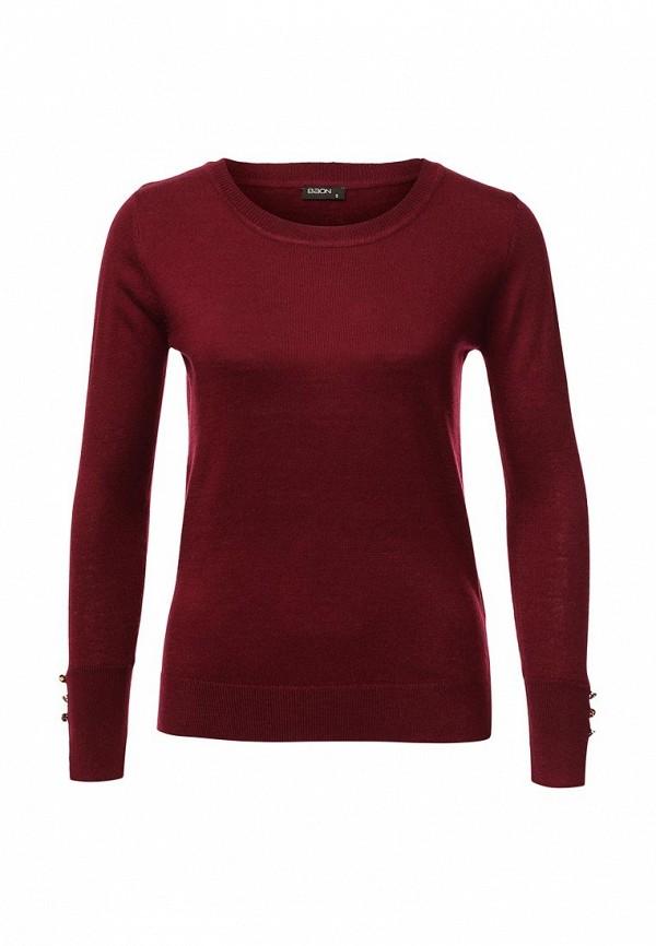 Пуловер Baon (Баон) B136569: изображение 1