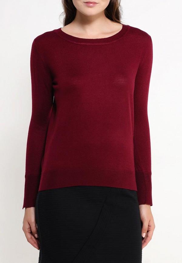 Пуловер Baon (Баон) B136569: изображение 3