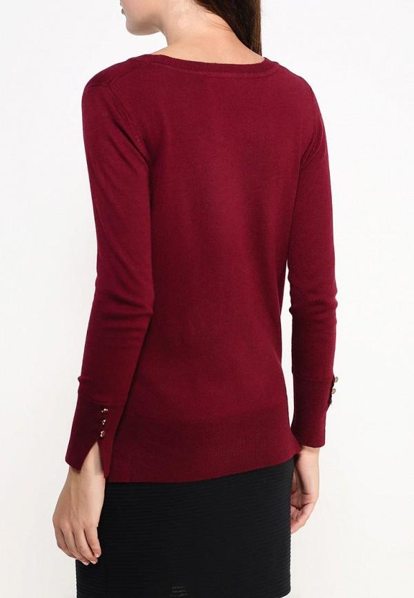 Пуловер Baon (Баон) B136569: изображение 4