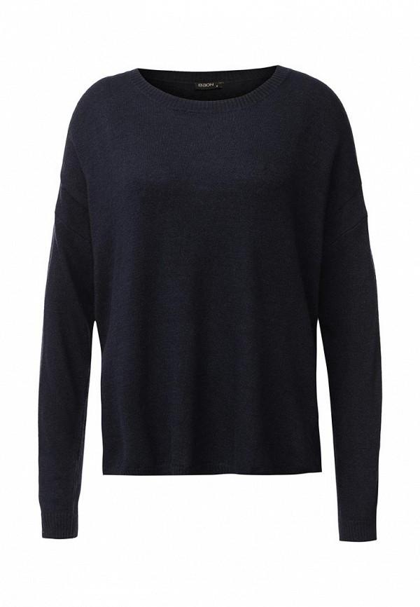 Пуловер Baon (Баон) B136570: изображение 1