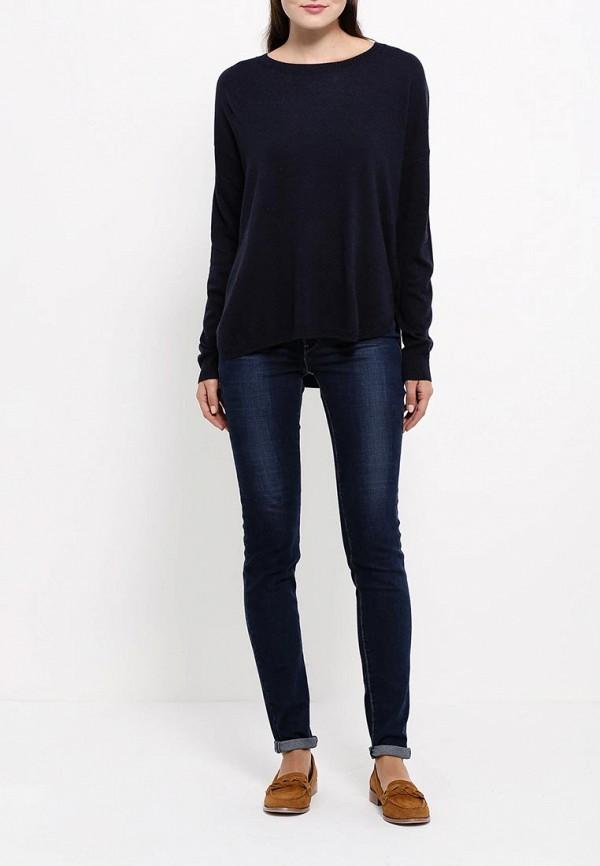 Пуловер Baon (Баон) B136570: изображение 3