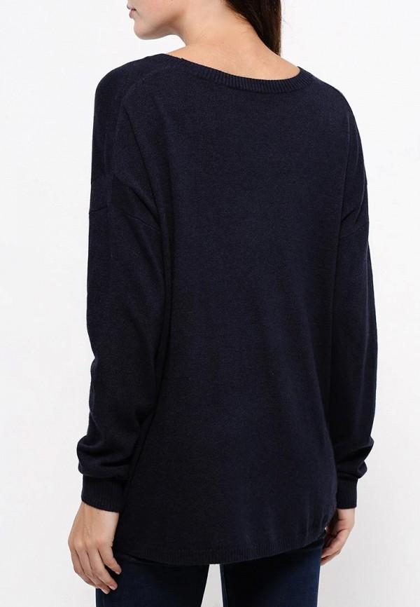 Пуловер Baon (Баон) B136570: изображение 5