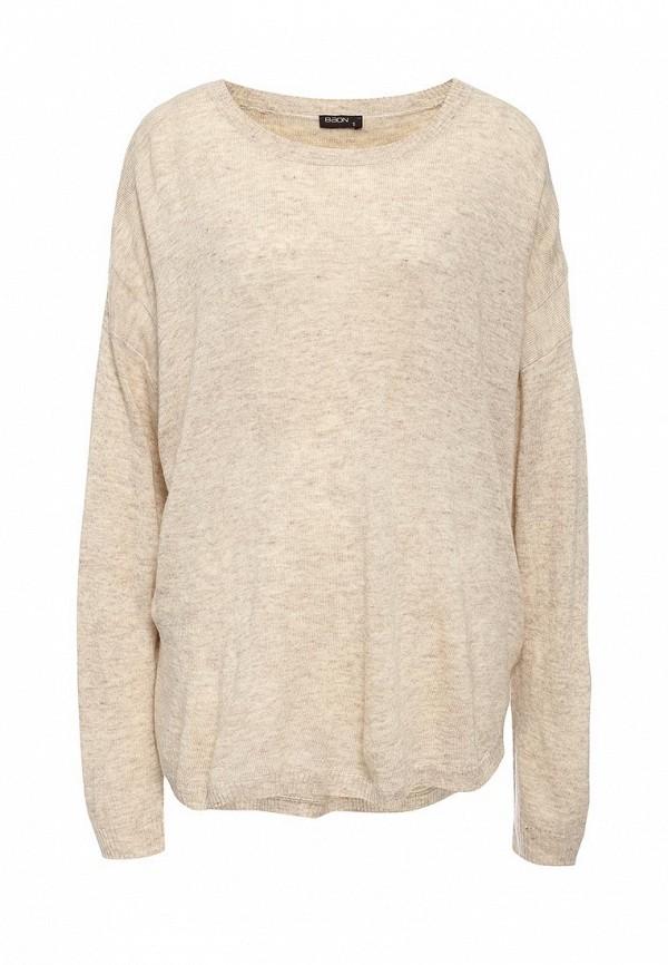Пуловер Baon (Баон) B136570