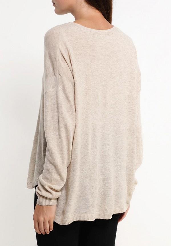 Пуловер Baon (Баон) B136570: изображение 4