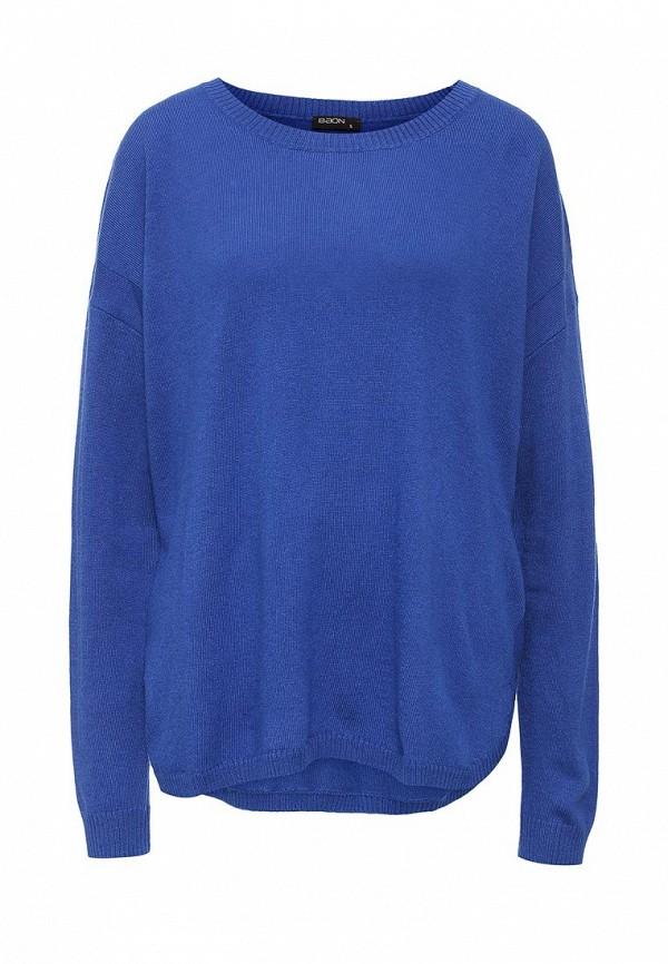 Пуловер Baon (Баон) B136570: изображение 6